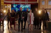 arrowverse-humans-vs-aliens-trailer