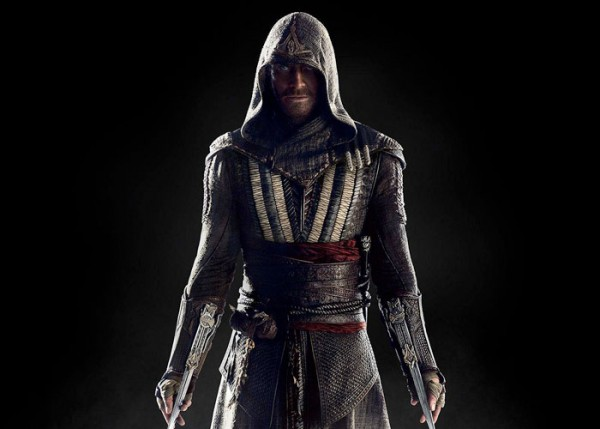 assassins-creed-movie-2016