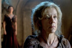 "Atlantis: 207: ""A Fate Worse Than Death"" Review"