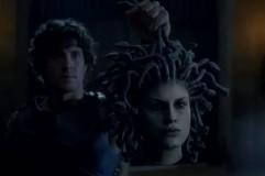 """Atlantis: 209 """"The Gorgon's Gaze"""" Review"""