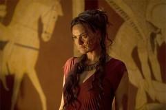 "Atlantis: 212 ""The Queen Must Die"" Review"