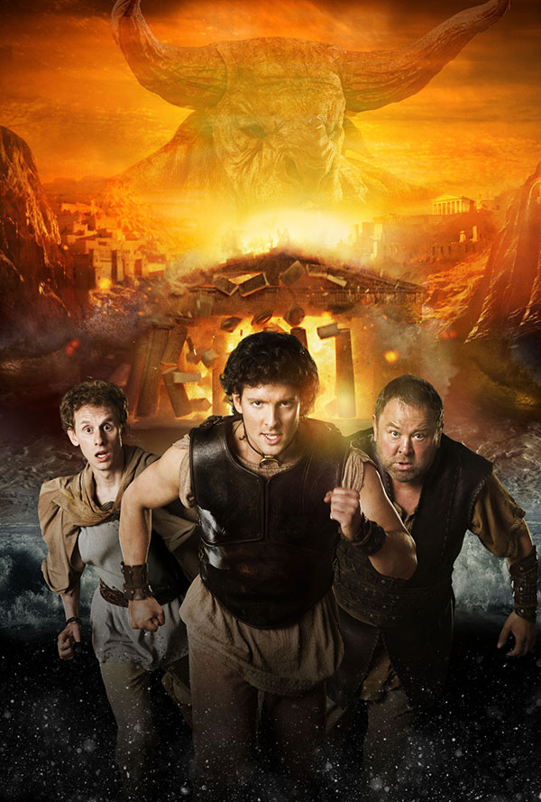 atlantis-first-promo-pic-portrait