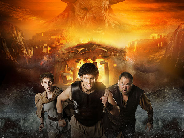 atlantis-first-promo-pic