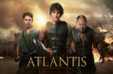 Atlantis: Series 2 Episode Guide