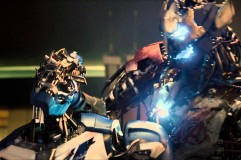 Avengers: Age of Ultron Clip