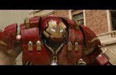 Avengers: Age of Ultron New Trailer