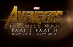 Marvel Phase 3: Full Line Up