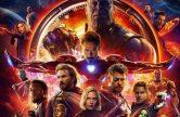 avengers-infinity-war-poster-crop