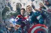 avengers-ultron-2015-poster-art