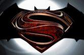 Batman & Superman Movie for 2015