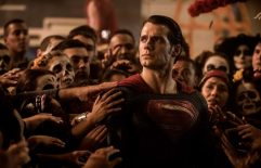 Batman v Superman: Comic-Con Trailer