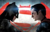 batman-v-superman-head-to-head