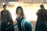 Batman v Superman: New Trailer