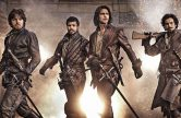 bbc-musketeers-2014