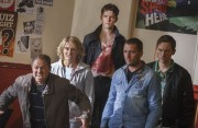being human series 5 finale (1)