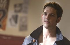 "Being Human: 506 ""The Last Broadcast"" Pics"