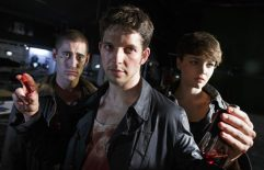 """Being Human: 506 """"The Last Broadcast"""" Finale Review"""