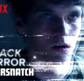 Black Mirror: Bandersnatch Trailer