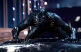 black-panther-teaser-trailer