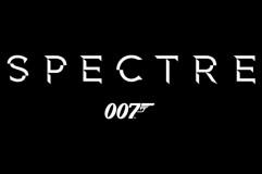 "Bond 24 Titled ""SPECTRE"", Cast Confirmed"