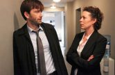 broadchurch-103-review