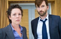 Broadchurch: Series 2 Episode 2 Review