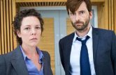 broadchurch-2-tennant-colman