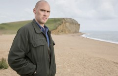 Broadchurch: Series 2 Episode 4 Review