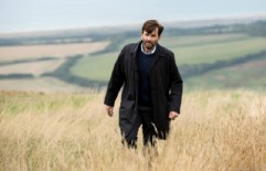 Broadchurch: Series 2 Episode 5 Review