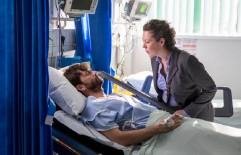 Broadchurch: Series 2 Episode 6 Review