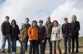 Broadchurch: Series 2 Episode 8 Review