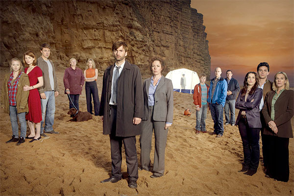 broadchurch-series-1-cast-shot