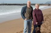 broadchurch-series-1-episode-7