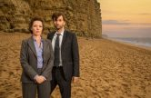 broadchurch-series-1-tennant