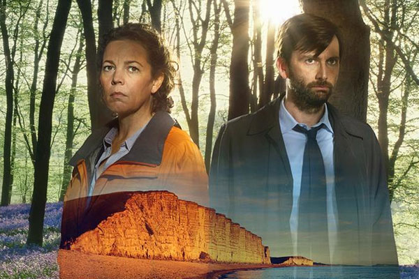 broadchurch-series-2-date