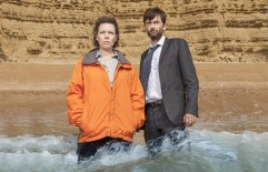 Broadchurch: Series 2 Episode 1 Review