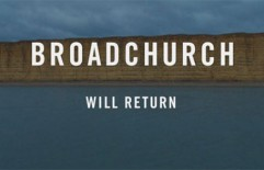 Broadchurch: Series 3 Cast Details