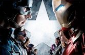 captain-america-civil-war-poster-lineup