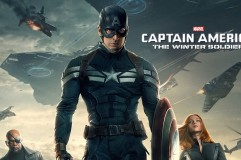 Captain America: The Winter Soldier Review (Spoiler-Free)