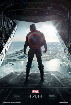 captain-america-winter-soldier-poster-2013