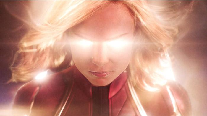 captain-marvel-first-trailer