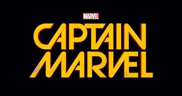 captain-marvel-logo-nod