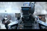 CHAPPiE: First Trailer