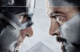 civil-war-cap-vs-ironman