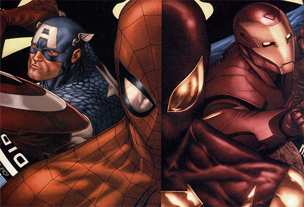 civil-war-spiderman