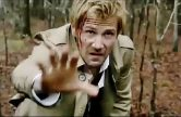 Constantine: Season 1 New Trailer