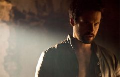 "Da Vinci's Demons: 103 ""The Prisoner"" Review"