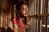 "Da Vinci's Demons: 105 ""The Tower"" Review"