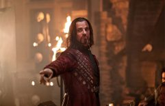 Da Vinci's Demons: 106 & 107 Review