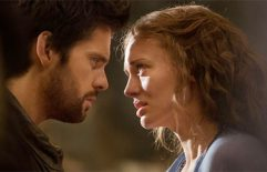 "Da Vinci's Demons: 108 ""The Lovers"" (Finale) Review"